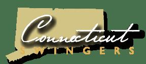 Connecticut Swinger